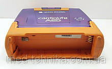 Cardiolife AED 9231-509  Automated external defibrillator AED