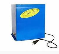 Зернодробилка Бизон (электрическая) 350кг/час