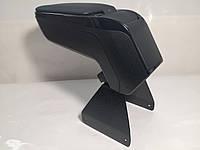 Подлокотник Armster 2 Suzuki SX4 2006->2014, фото 1