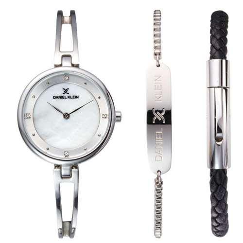 Часы наручные Daniel Klein DK11927-6