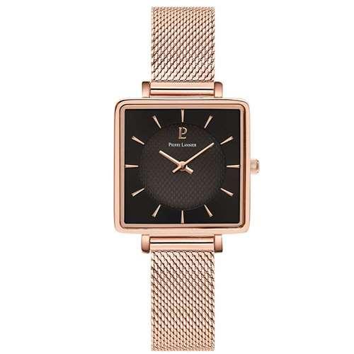 Часы наручные Pierre Lannier 008F938