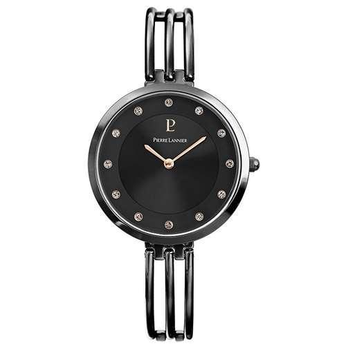 Часы наручные Pierre Lannier 016M939