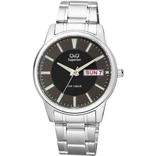 Часы наручные Q&Q S330J202Y
