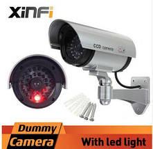 Муляж камеры CAMERA DUMMY S1000, фото 3