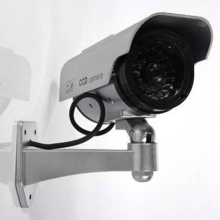 Муляж камеры CAMERA DUMMY S1000, фото 2