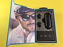 Бездротові блютуз навушники Celebrat TWS-W5, фото 6