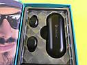 Бездротові блютуз навушники Celebrat TWS-W5, фото 2