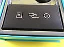 Бездротові блютуз навушники Celebrat TWS-W5, фото 4