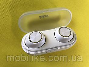 Бездротові блютуз навушники Inkax HP-09