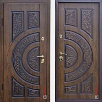 Дверь Zimen Genesis 3D VINORIT