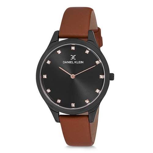 Часы наручные Daniel Klein DK12091-7