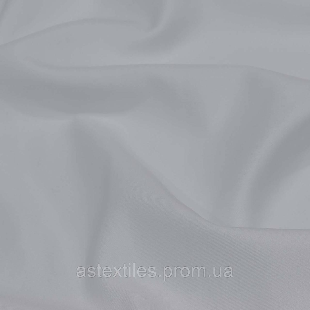 Трикотаж дайвинг (белый)