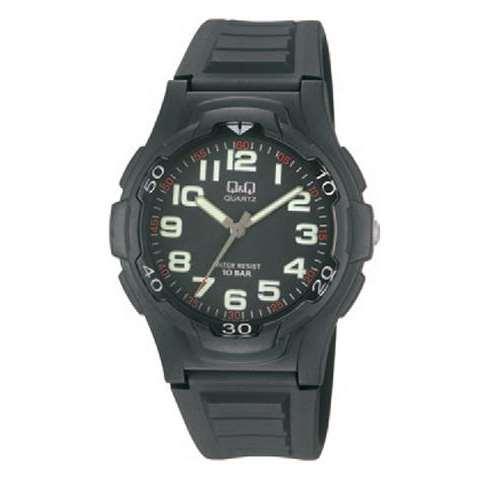 Часы наручные Q&Q VP84-002