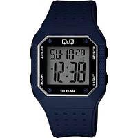 Часы наручные Q&Q M158J007Y
