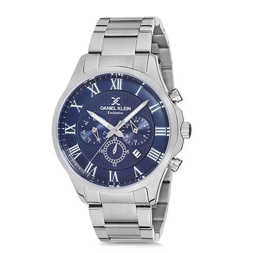 Часы наручные Daniel Klein DK12136-2
