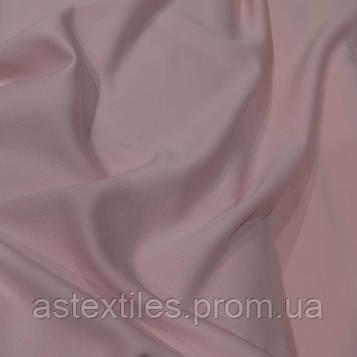 Трикотаж дайвинг (розовый)