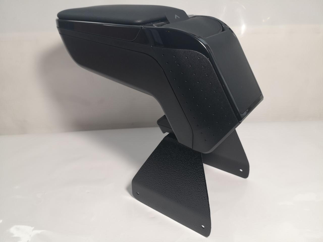 Подлокотник Armster 2 Fiat Sedici 06->