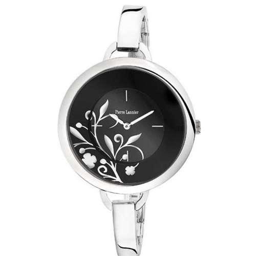Часы наручные Pierre Lannier 109K631
