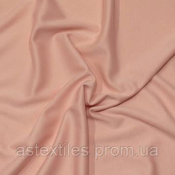 Французький трикотаж (рожевий)