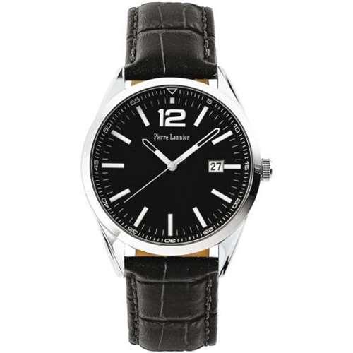 Часы наручные Pierre Lannier 201C173