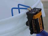Сигналізатор рівня наливу меду, фото 2