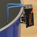 Сигналізатор рівня наливу меду, фото 3