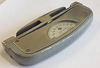 Динамометр механический кистевой ДРП2-90 ( б/у ) до 90 кг. Хорошее состояние.