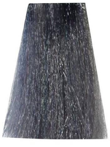Краска для волос Nouvelle Hair Color Light Grey 100 мл, фото 2