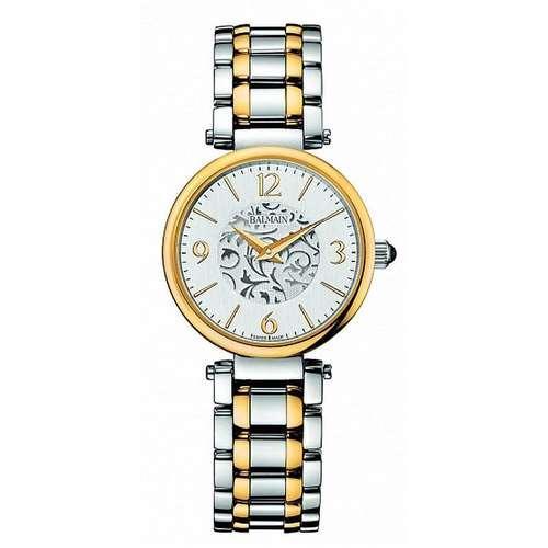 Часы наручные Balmain 1652.39.14