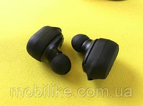 Бездротові навушники BAVIN 03