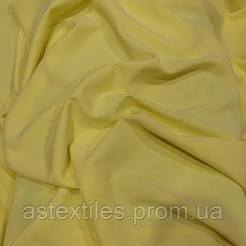 Креп-дайвінг (жовтий)