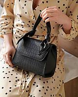 Женская сумка клатч, фото 1