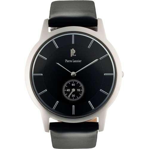Часы наручные Pierre Lannier 208C133
