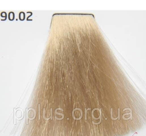 Краска для волос 90.02 Nouvelle Smart Перламутр 60 мл
