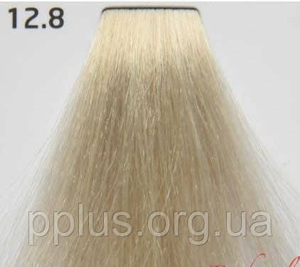Краска для волос 12.8 Nouvelle Smart Речная жемчужина 60 мл, фото 2