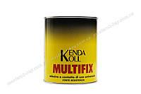 Клей обувной наирит MULTIFIX 1 литр