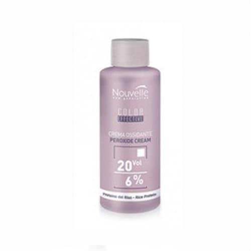 Окислительная эмульсия 9% Nouvelle Cream Peroxide 100 мл