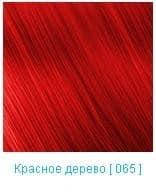 Микстон 065 Nouvelle Hair Color Красное дерево 100 мл, фото 2