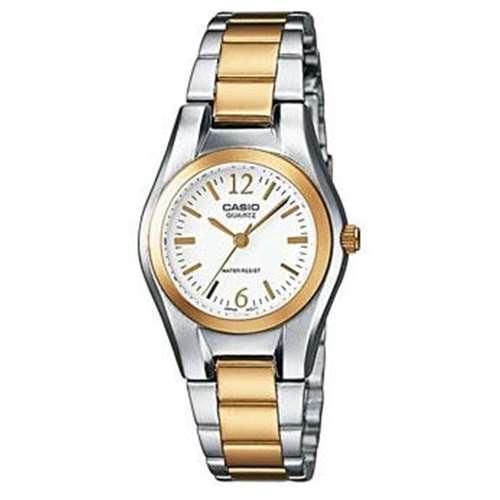 Часы наручные Casio Collection LTP-1280PSG-7AEF