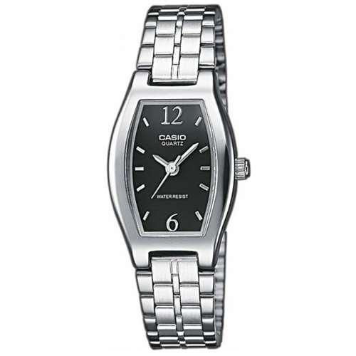 Часы наручные Casio Collection LTP-1281PD-1AEF