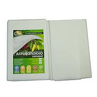 Агроволокно GROWTEX белое, укрывное p50 3,2*10