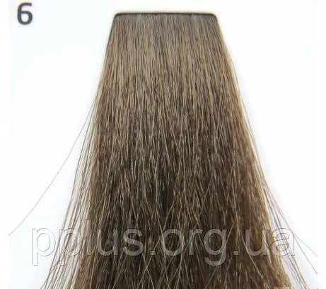 Фарба для волосся 6 Nouvelle Smart Темний Блондин 60 мл