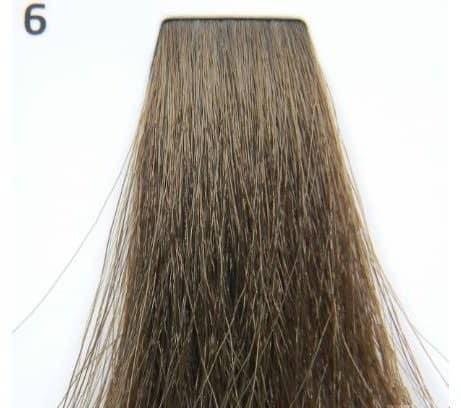 Фарба для волосся 6 Nouvelle Smart Темний Блондин 60 мл, фото 2