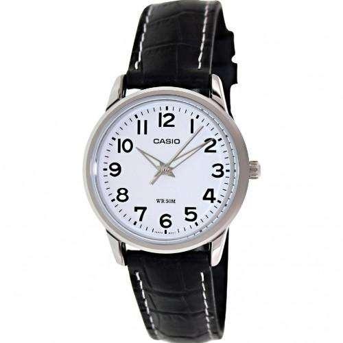 Часы наручные Casio Collection LTP-1303PL-7BVEF