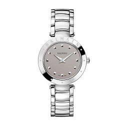 Часы наручные Balmain 4251.33.76