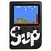 Портативная игровая приставка | Консоль | Тетрис | dendy | Гейм-Бокс SUP 400 игр Game BOX SUP, фото 2