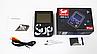 Портативная игровая приставка | Консоль | Тетрис | dendy | Гейм-Бокс SUP 400 игр Game BOX SUP, фото 10