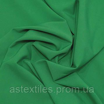 Креп-костюмка Барбі (зелена)