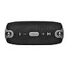 Беспроводная портативная акустичиская система Bluetooth колонка сабвуфер JBL Xtreme mini Черная, фото 4