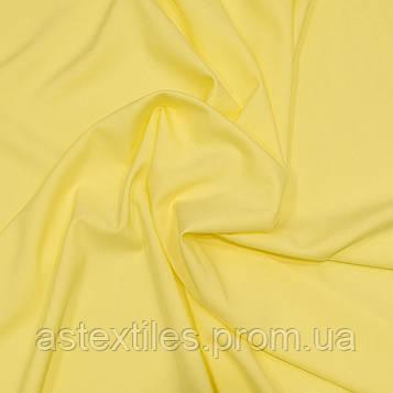 Ліза (жовта)